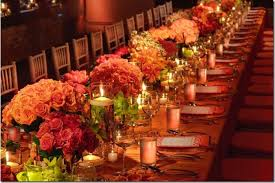 ideas burnt orange:  images about burnt orange and brown wedding on pinterest wedding unique wedding colors and chocolate brown wedding