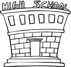Small Picture High School Musical Coloring Pages Bunny Coloring Pages To Print