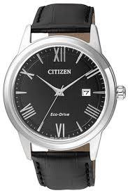 <b>Часы Citizen AW1231</b>-<b>07E</b> - 13 310 руб. Интернет-магазин <b>часов</b> ...