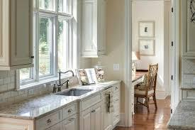 living room carolina design associates: white dove cabinets fac white dove cabinets