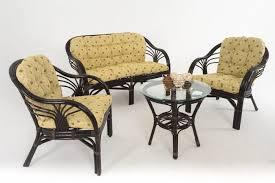"<b>Комплект плетеной мебели</b> ""01/91"""