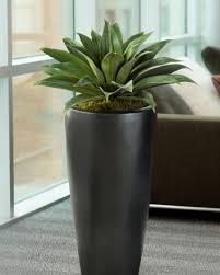 silk artificial floor plants artificial plants for office decor