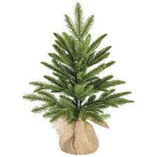 Искусственные елки купить в Москве в интернет магазин елок ...