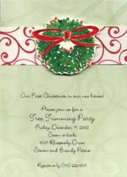 christmas party invitations wording   christmas party invitations wording christmas party invitations wording mixed divine accessories and divine design