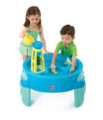 """Résultat de recherche d'images pour """"image jeux exterieur d'eau enfants"""""""