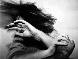 Itabuna lidera índice de violência doméstica no Sul da BA