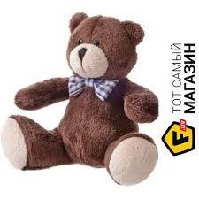 <b>Мягкая игрушка</b> медведь