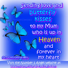 Mother Quotes - Mum Quotes - Inspirational Quotes - Remembrance ... via Relatably.com