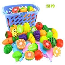 Kitchen Toys_Free shipping on Kitchen <b>Toys</b> in <b>Pretend Play</b>, <b>Toys</b> ...