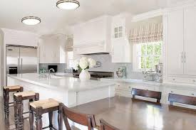 kitchen ceiling lights photo of 60 kitchen ceiling lights what you need to great ceiling spotlights kitchen