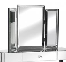 table mirror: behind the dressing table mirrors dressing table mirror behind the dressing table mirrors