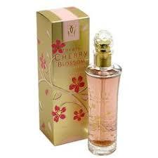 <b>Lovely Cherry Blossom Guerlain</b> for women in 2020 | Perfume ...