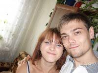 Anton Zverev - a_35362bce