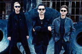 The 20 Best <b>Depeche Mode</b> Songs: Critic's Picks | Billboard