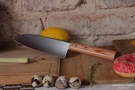 Нож <b>Нож кухонный японский шеф</b> Masahiro - купить Нож ...