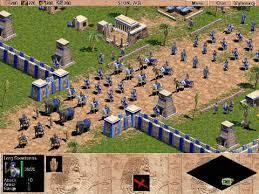Sonsuzlukla Savaş Oyunu