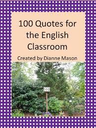 "The Best of Teacher Entrepreneurs: Misc. Teacher Resources - ""100 ... via Relatably.com"