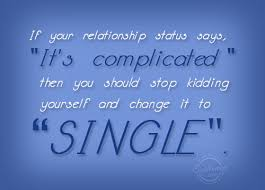 Facebook Status Quotes (181 quotes) - Newsest First - Page 2 ...