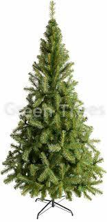<b>Green Trees Ель Южная</b> - <b>Лайт</b> 1.2 м оптом и в розницу