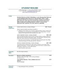 world population essay   centrul de resurse Èi referință în autism    world population essay jpg