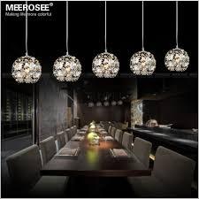 beautiful flower crystal pendant light lamp lighting fixture for dining room bedroom beautiful lighting fixtures