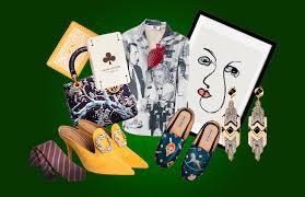 220 модных новогодних подарков на любой бюджет :: Вещи ...