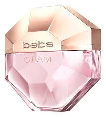 <b>Bebe Glam Bebe</b> купить элитные духи для женщин, парфюм ...