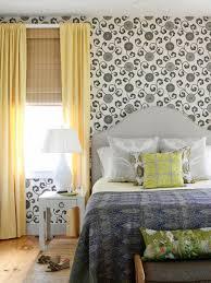 15 black and white bedrooms bedrooms bedroom decorating ideas hgtv bedroomcool black white bedroom design