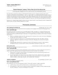 resume for leasing consultant objective equations solver cover letter sle resume for leasing consultant