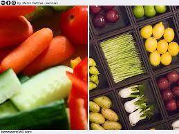 Dieta Settimanale Vegana : Vegetariana esempio di menù equilibrato benefici rischi e ricette