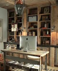 awesome interior design home office rustic rustic office awesome rustic home office designs awesome home office design