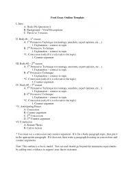 argumentative essay sample college  a persuasive essay  congress bill example  persuasive essay     A Persuasive Essay  a persuasive essay  congress bill example  persuasive essay