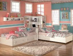 little girls sharing bedroom ideas bedroom designsmodern furnituregirls bedroom designs bedroom girls bedroom room