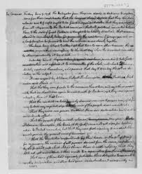 continental congress notes on debates and continental congress 7 1776 notes on debates and proceedings on declaration of independence and articles of confederation library of congress