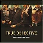 True Detective [From the HBO Series True Detective]