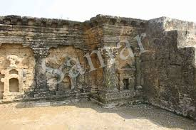 17 best images about mohenjo daro civilization 17 best images about mohenjo daro civilization world history and