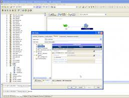 informatica powercenter sforce crm odbc data integrat what we learned about from the poc the datadirect connect xe for odbc sforce driver