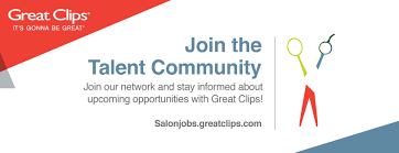 great clips work for us facebook change