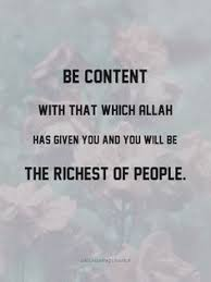 Quotes Of Prophet Mohammed saw on Pinterest | Prophet Muhammad ... via Relatably.com