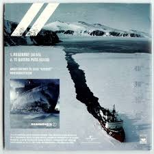 <b>Rammstein</b> - <b>Rosenrot</b> by sjladka9i_doza on SoundCloud - Hear the ...