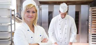 let us you an exciting job in food manufacturing cooper lomaz are fully focused on matching high calibre food manufacturing professionals exciting jobs in east anglia