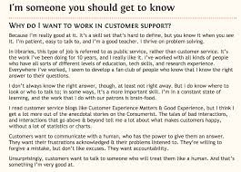 center  call center cover letters  tomorrowworld cocustomer support coverletter example customer support coverletter example customer support cover letter example customer support cover letter example sample