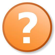 file ambox question svg file ambox question svg