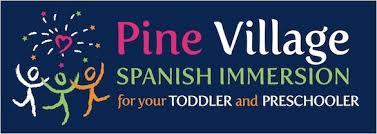 Resultado de imagen para pine village child care