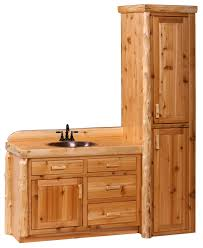 bathroom cabinet gtgt