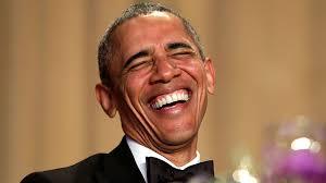 Путин решил не поздравлять Порошенко и Обаму с Новым годом - Цензор.НЕТ 9282