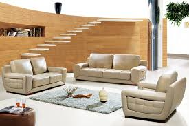 wonderful modern livingroom furniture living room furniture handsome luxury dining room sets chairs for attractive modern living room furniture uk