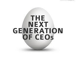 ¿Te consideras un CEO con Éxito?