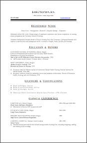 resume format out objective pharmacist resume sample susan