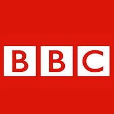 Resultado de imagem para bbc